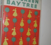 The Green Bay Tree – Louis Bromfield – 1926