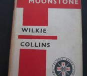 The Moonstone – Wilkie Collins