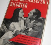 The Housekeepers Daughter – Clarke