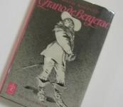 Cyrano De Bergerac – Rostand