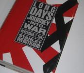 Long Day's Journey Into War – Weintraub