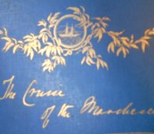 The Cruise of the Marchesa – Guillemard (engravings by Whymper) -1889