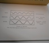 Telepathy Mental Telegraphic Communication:  What it is, and How it is Done – Stocker – 1904