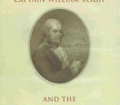 Captain William Bligh  and the Mutiny on the Bounty – the Parks Collection