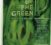 The Wearing of the Green (The Irish in Australia) – Bill Wannan