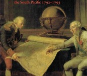 Looking for La Perouse  – D'Entrecasteaux in Australia and  the South Pacific 1792-1793. – Frank Horner – 1995