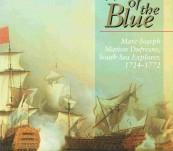 Marion Dufresne – An Officer of the Blue – Edward Duyker