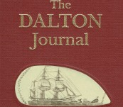 Whaling Voyages in the Pacific (1823-1829) – The Dalton Journal – Edited by Niel Gunson