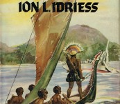 Isles of Despair – Ion Idriess – 1949 (second) Edition
