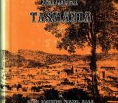 Early Tasmania – James Backhouse Walker F.R.G.S.