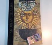 Harmonia Macrocosmica – Andrea Cellarius – A Fine Facsimile by Taschen