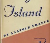 Penguin Island – Anatole France