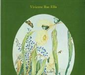 Louisa Anne Meredith – A Tigress in Exile – Vivienne Rae Ellis