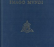 IMAGO MVUNDI (MUNDI) The Journal of The International Society for the History of Cartography – Vol 38 – 1986