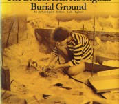 The Broadbeach Aboriginal Burial Ground – Laila Haglund -1976