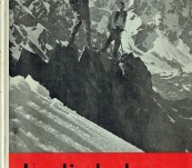 Unclimbed New Zealand – John Pascoe