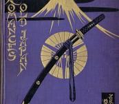 Romances of Old Japan – Yukio Ozaki – 1920