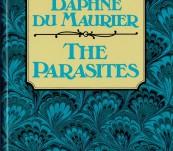 The Parasites – Daphne du Maurier