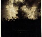 The 1937 Eruption of Matupi Volcano, Rabaul – Original Photographic Record