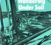 Wandering Under Sail – Eric Hiscock