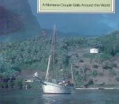 Reaching Port [A Voyage Around the World] – Keith Jones