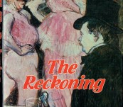 The Reckoning – Georges Simenon