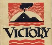 Victory – Conrad