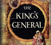 The King's General – Daphne du Maurier – 1947
