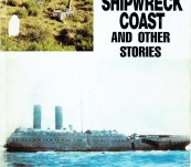 Australia's Shipwreck Coast (and Other Stories) – Jack Loney