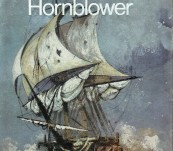 Admiral Hornblower – C.S. Forester – First Printing 1966