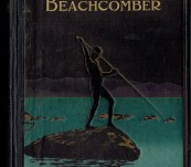 Rare First Edition – Confessions of a Beachcomber – E.J. Banfield – 1908