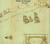 Voyage to the Great South Land – Willem de Vlamingh 1696-1697 – Ed Gunter Schilder