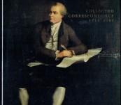 Daniel Solander – Collected Correspondence 1753-1782 – Edward Duyker