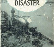 The Escuminac Disaster – Roy Saunders