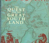 Discovery –  The Quest for the Great South Land – Estensen