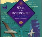 Wake of the Invercauld – Madelene Ferguson Allen