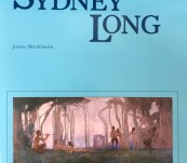 The Life and Work of Sydney Long  – Joanna Mendelssohn