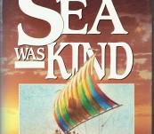 The Sea Was Kind – Albert Klestadt