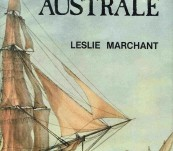 France Australe – Marchant
