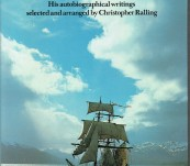 The Voyage of Charles Darwin – Rawlings