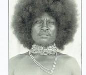Papua – Pritchard – 1911