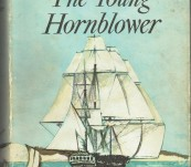 The Young Hornblower ( A Trilogy) – C.S. Forester