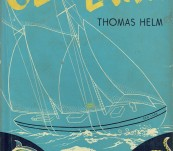 The Sea Lark – Thomas Helm – First Edition 1957
