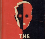 The Double – Edgar Wallace – 1928
