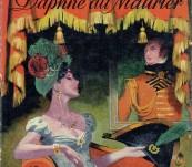 Mary Anne – Daphne du Maurier – First Australian edition 1954