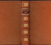 Cooksland in North-Eastern Australia – John Dunmore Lang – First Edition 1847 – Fine Binding