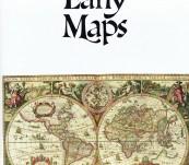 Early Maps – Tony Campbell