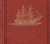 """The Cruise of Her Majesty's Ship """"Challenger"""" – W.J.J. Spry – 1878"""