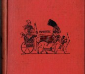 Life in Ancient Egypt and Assyria – Maspero -1892