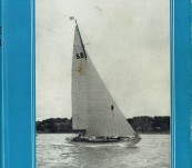 A White Boat from England – George Millar 1951